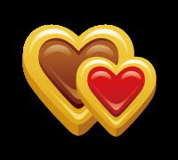 illust_heart