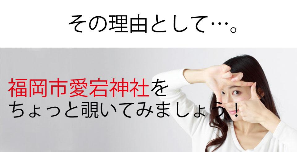 hiroshima_4_temp
