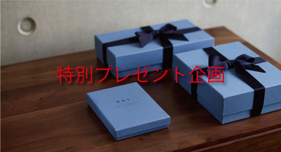 hiroshima_mm_2_temp