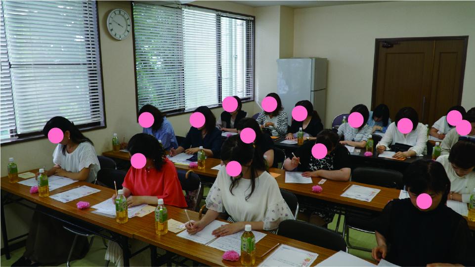 fukuoka-lp2_20210527_1-art-4-80