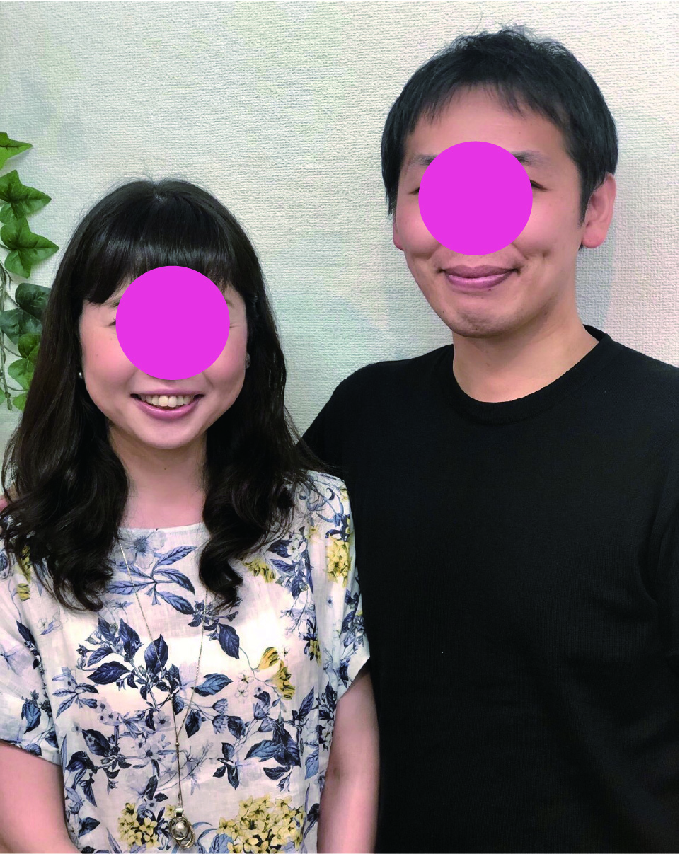 fukuoka-lp2_20210527_4-art-10-80