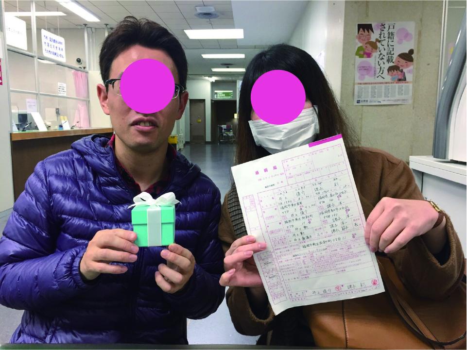 fukuoka-lp2_20210527_4-art-19-80
