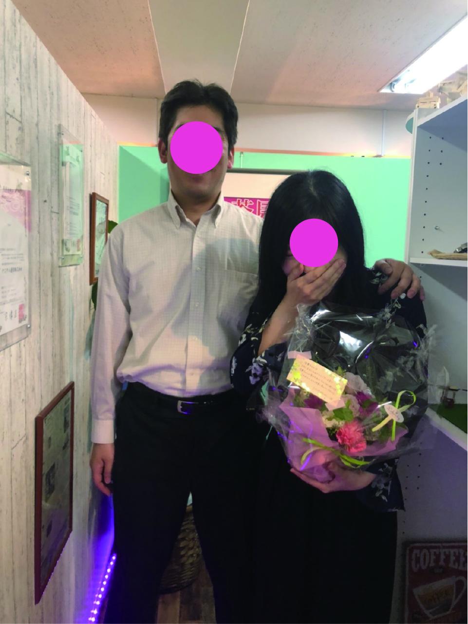 fukuoka-lp2_20210527_4-art-4-80